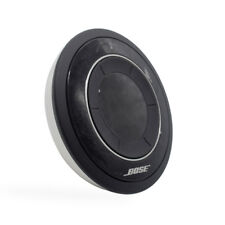 Genuine Bose-Soundtouch Controller 412555 With Back Cover