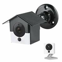 Wyze Cam V2 Wall Mount Pan,Protective Weather Proof Housing Security Mount,for W