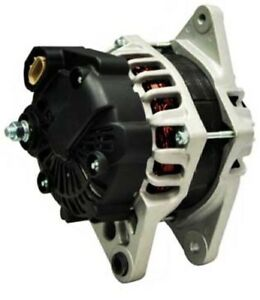 New Alternator  WAI World Power Systems  11311N