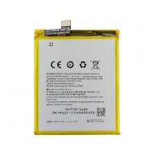 Original OnePlus Akku Battery BLP637 für One Plus 5 5T (A5000) mit 3300mAh