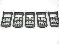 5 Lot Motorola Startac 3000 Analog Plastic Keypad Middle Housing Replacement
