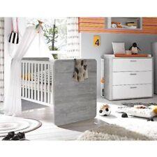 Kinderzimmer Zwillinge In Baby Komplettzimmer Gunstig Kaufen Ebay