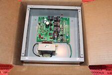 Corbin Russwin 782 Electric Retraction Controller/Power Supply 741F899 New