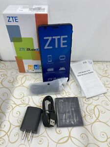 "ZTE Blade L210 32GB, Android  6"" Display Dual SIM Factory unlocked Smartphone"