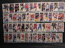 Aces NHL Hockey Card Deck - Gretzky, Lemieux, Yzerman, Roy, Jagr etc. used deck