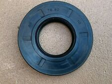 Bush Hog 70108 Input Oil Seal For Rotary Cutter Gearbox 05 010