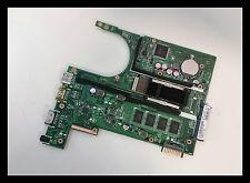 ASUS X200M 60NB04U0-MB1B30-211 Intel N2815 SCHEDA MADRE MAINBOARD motherboard