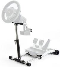 Wheel Stand Pro GT2 Lenkrad Fanatec GT2/GT3RS, CSP/CSP V2/V3 CSR/CSR Elite