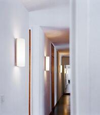 Serien.Lighting Design Wandleuchte Club Wall LED Wandlampe