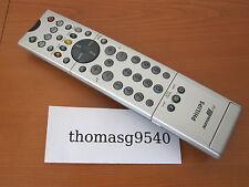 Mando para Philips 996596006068 Neuf