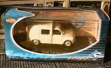 Seat formichetta 1964 solido # 4587 1/43 utility die cast metal model