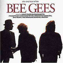 Best of Bee Gees,Very de Bee Gees | CD | état bon