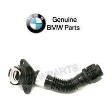 For BMW E82 E88 F10 F12 F13 Crankcase Vent Hose From Valve Cover OES 11127584128