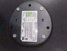 New listing Motorola Oem Rapid Charger Kit for Ht1250 Ht750 Ex600 Ht1250Ls Ex500