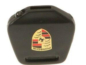 For Porsche 911 928 944 Lighted Key Blank Head Light Bulb Genuine 94453804101
