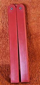 DMT, Diafold Diamond Serrated Knife Sharpener 1996,