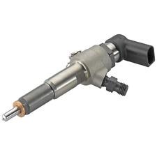 Injecteur - VDO A2C59511612