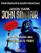 Deutsche-und Horror-Hörbücher & -Hörspiele im Kassetten-Format