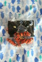 Disney Winnie the Pooh Tigger McDonalds Promotional Kids Meal Toy**NEW**
