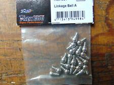 ALIGN TREX 550 / 600  LINKAGE BALL A H60192T BNIB