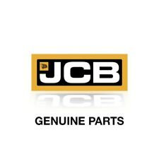 328/00592 48 Inch Q-Fit Floating Fork Genuine Jcb Attachment For Sale
