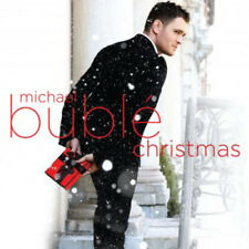 Michael Bublé : Christmas Vinyl (2014) ***NEW***