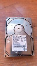 IBM OEM DTTA-371010 E182115 S 10.1GB Hard Drive HDD IDE
