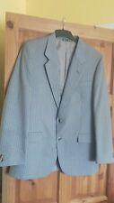 dunn &co mens jacket size 40 reg