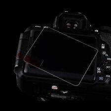 Premium Tempered Glass Screen Film LCD Protector For Nikon D3100/D3200/D3300