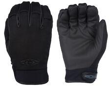 Mens cold weather gloves. DZ-8 : Tempest
