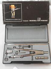 Compasso Original Werein Senior 2001 (Balaustrone)