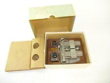 Vintage Keystone Model D-18 8mm and 16mm Splicer