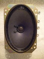 BELL & HOWELL 16MM PROJECTOR SPEAKER, FITS 1500 & 2500 SERIES