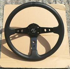 Ford RS Volante Universal Mobiliario Escort Capri Cortina Classic