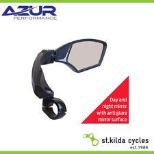Azur Bike Safety Mirror - Focus - Anti Glare