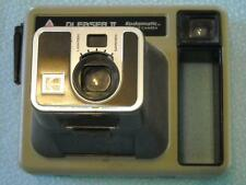 Pleaser II Kodamatic Instant Camera Vintage