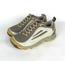 GOLITE GSR Mens 6.5-7 Neoform Anti Microbial Hiking Mountain Climbing Shoes