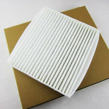Fibrous AC Cabin Air Condition Filter 87139-07010 Fit for Auto Accessories Hot