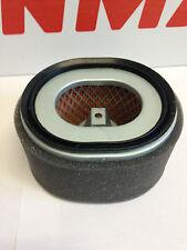 Yanmar Air Filter 114210-12590