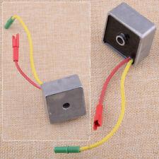 12V Sale Voltage Regulator 691188 793360 Fit For Briggs & Stratton Engine Motor