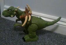 Mattel/fisher price Stomp+Chomp T-Rex