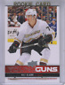 2012-13 Upper Deck Hockey Rookies+ Iinserts+ - You Pick- Buy 10+ cards FREE SHIP