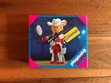 PLAYMOBIL Special Sharpshooter Set 4525, From 1996 NEW