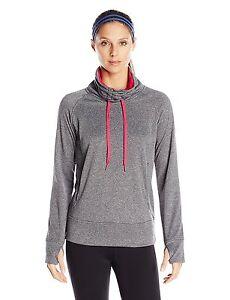 adidas Performance Women's Go-To Fleece Pullover Hoodie