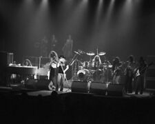American Rock BAND LYNYRD SKYNYRD Glossy 8x10 Photo VAN ZANT Print Poster Print