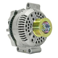Alternator-New Quality-Built 7768802N Reman