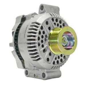 Alternator-New Quality-Built 7768802N
