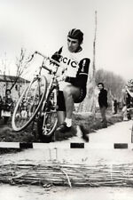 Cyclisme, ciclismo, wielrennen, radsport, cycling, FRANCO BITOSSI