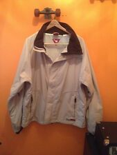 Oakley High Tech Snowboarding Jacket Ski Vented Large