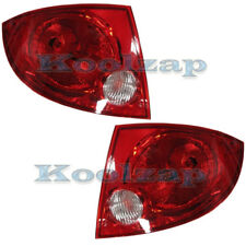 Genuine GM Parts 15865680 Passenger Side Taillight Assembly Genuine General Motors Parts